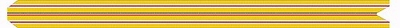 USMC  Asiatic-Pacific Campaign Streamer