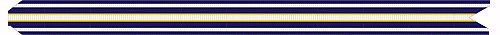 USMC  Barbary Wars  Streamer