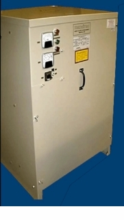 50KW 5Step 20Amps - Max Power Regulator For Airport Lighting FAA L-828