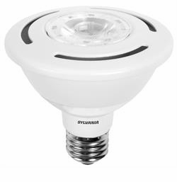 Sylvania 79046 LED 10PAR30/DIM/930/NFL25/P3 Light Bulb