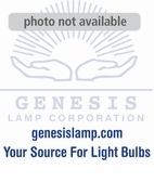 Westinghouse F40TTL/835 4-Pin Long Twin Tube Fluorescent Light Bulb