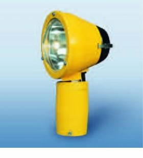 ZA420 - Elevated Approach Light - ATG Airports