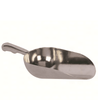 24 oz Aluminum Seed Scoop