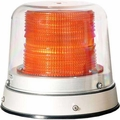 Star 200AQH-12V Strobe Beacons