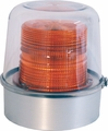 200B Series Strobes High Profile- Heavy Duty