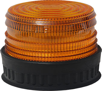 211RQ LOW PROFILE STROBE BEACON