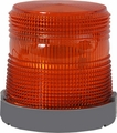 Star/SVP 201ZL-110 COMPACT LED BEACON