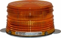 STAR/SVP 241S LOW PROFILE STROBE BEACON