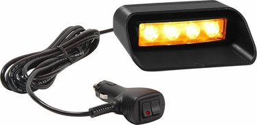 Star SVP DLX4 VersaStar LED Dash Light