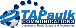 TAPaulk Communications, LLC