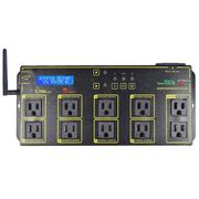 DIGITAL LOGGERS PRO SWITCH