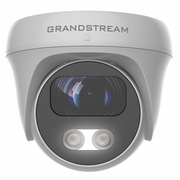 GRANDSTREAM NETWORKS GSC3610