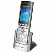 GRANDSTREAM NETWORKS WP820