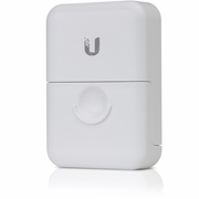 UBIQUITI NETWORKS ETH-SP-G2