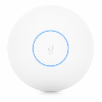 UBIQUITI UNIFI 6 LONG-RANGE AP