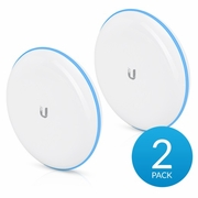 UBIQUITI UNIFI BUILDING BRIDGE