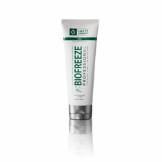 Biofreeze Professional Green Gel 4oz