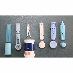 DIABETIC LANCETS AND DEVICES