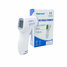 infrared-forehead-thermometer