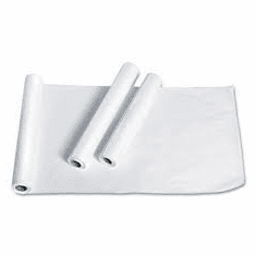 """TABLE PAPER SMOOTH 18"""" X 225- 12/CASE"""