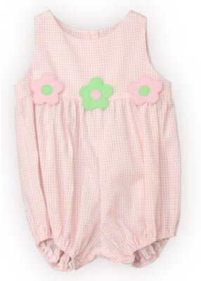Funtasia Too Wild Flower Picking sweet pink checked bubble with three flowers. Looks cute on and is sweet for your little princess.