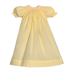 Remember Nguyen Daisey Dress-Maize.