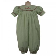 Remember Nguyen Dylan Girl Long Romper.