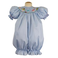 Remember Nguyen Fairyland Girl Long Romper.