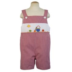 Remember Nguyen Fun In The Sun Shortall.