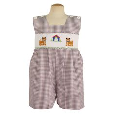Remember Nguyen Max the Dog Shortall.