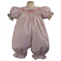 Remember Nguyen Tea Time Romper