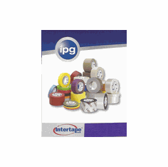 Intertape Products