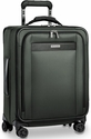 Briggs & Riley Transcend Wide Carry-On Expandable Spinner