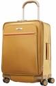 Hartmann Metropolitan 2 Domestic Carry-On Spinner