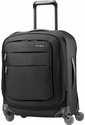 "Samsonite Flexis 19"" Expandable Carry-On Spinner"