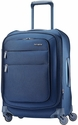 "Samsonite Flexis 21"" Expandable Carry-On Spinner"