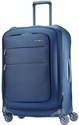 "Samsonite Flexis 25"" Expandable Spinner"