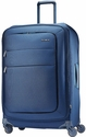 "Samsonite Flexis 30"" Expandable Spinner"