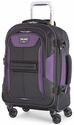 """Travelpro T-Pro Bold 2.0 21"""" Expandable Spinner"""