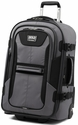 """Travelpro Bold 25"""" Expandable Rollaboard"""