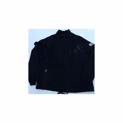 Black Beauty 10-Miler Jacket
