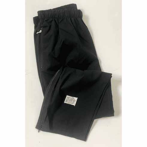 Trainer MOSS-TEX Pants