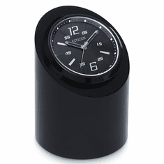 Abbott Table Clock by Citizen