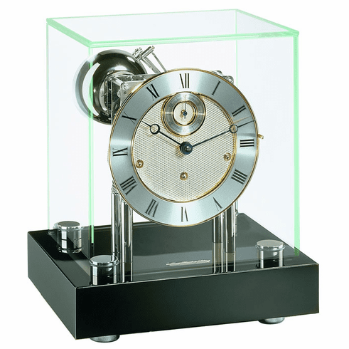 Chigwell Mantel Clock by Hermle