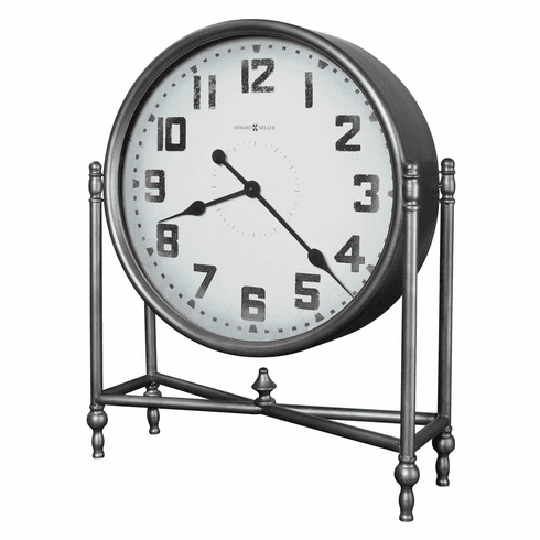 Childress Accent Clock by Howard Miller