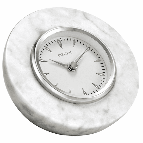 Echo Table Clock by Citizen