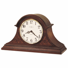 Fleetwood Quartz Mantel Clock  by Howard Miller