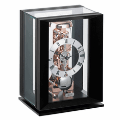 Hawken Mantle Clock by Hermle