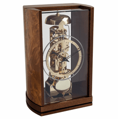 Jaxon Mantel Clock Orion by Hermle