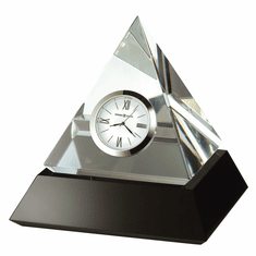 Summit Mantel Clock by Howard Miller